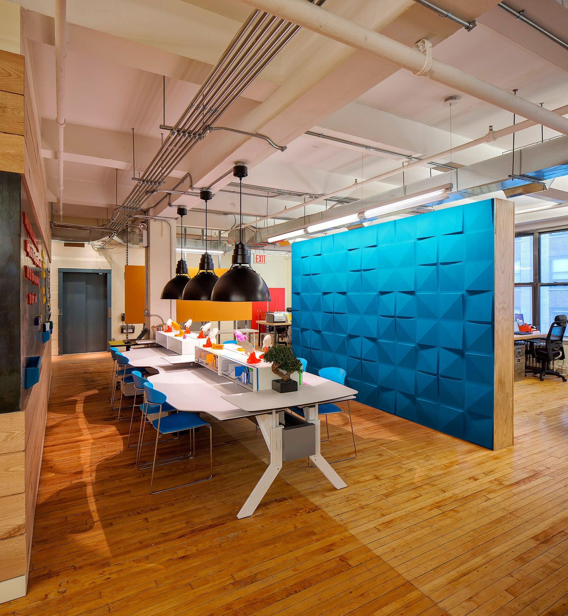 Paneles decorativos 3d boards paneles 3d malaki for Paneles para paredes interiores