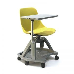 Silla Educativa Quick