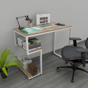 Escritorio Owen Home Office