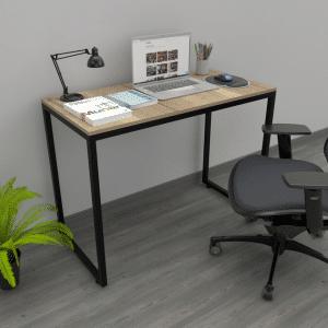 Escritorio Home Office Trento
